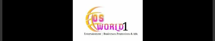 OS WORLD1